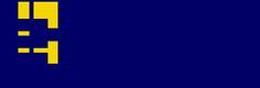 Elettrocentro